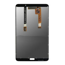 LCD Display Samsung Galaxy Tab A7.0 T280 Touch Screen Assembly Replaced Black @7