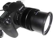 Sony Cyber-Shot DSC-RX10M3 RX10III RX10M3 RX10 M3 4K UHD 25p 30p 24x  OVP