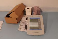 Fisher Scientific Accumet Basic AB40 pH Meter with probe