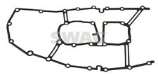 SWAG Timing Cover Gasket 20 92 2564 fits BMW 3 Series E36 316i 318i