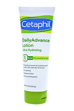 21+ Is Cetaphil Cruelty Free PNG