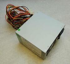 Octigen 400W Power Supply Unit / PSU 102709PSOTG ATX