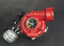 AUDI SKODA VW AVF AWX 1.9 TDI PD130 GARRETT 56mm upgrade billet turbocharger