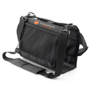 Hoover Portapack Carrying Case, For Handheld Vacuum CH01005 GENUINE