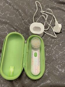Clinique Sonic Brush