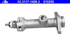 Hauptbremszylinder - ATE 03.3117-1408.3