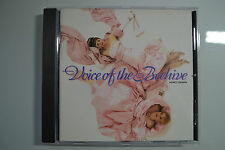 Voice of the Beehive - Honey Lingers - CD Germany