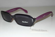 OCCHIALI DA SOLE NUOVI New Sunglasses MAX MARA  Outlet