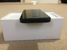 Apple iPhone 5, 16GB, Black, Damaged Screen/Housing, Perfect Working Condition