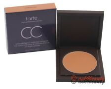 Tarte Colored Clay CC Undereye Corrector (Medium-Tan) 0.08oz/2.30g NIB