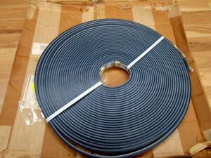 Quantum MCOB 3PM18UOV30HF Conveyor Belt 3PM18UOV30HF