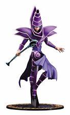 Kotobukiya Yu-Gi-Oh Dark Magician Duel with Destiny ArtFX J Statue