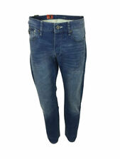 G-Star Low Rise Classic Fit, Straight Jeans for Men