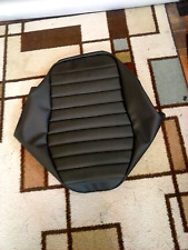 SUZUKI GS1000 G 1980-81 Shaft Drive Custom Hand Made Motorcycle Seat Cover