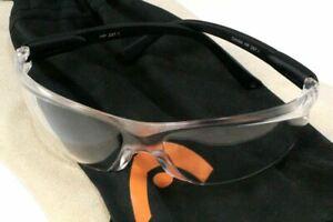 Head IMPULSE PROTECTIVE EYEWEAR Goggles for racquetball squash
