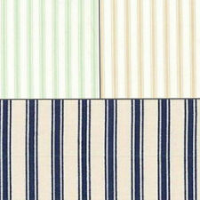 By the Metre Striped Apparel-Everyday Clothing Craft Fabrics