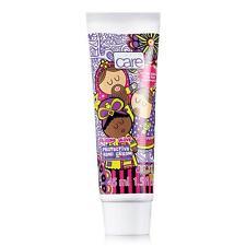 Avon Silicone Glove Protective Hand Cream 1.5 fl. oz.