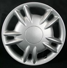 1997 1998 1999  Dodge Avenger wheel cover, Hollander # 523,    97 98 99