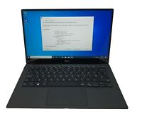 Dell XPS 13 9360 - Intel Core i7-7500U | 16GB RAM | 1TB NVMe SSD | QHD+ Touch
