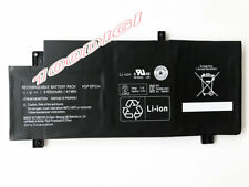 Genuine VGP-BPS34 Battery For Sony Vaio 15 Touch Series VGP-BPL34 SVF15A1ACXS