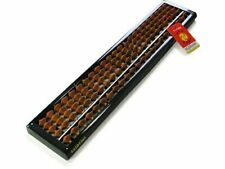 Japanese Soroban Abacus 23digit Tomoe Japan