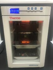Thermo Scientific Heratherm Imc18 Lab Incubator Works Great With 60 Day Warranty