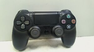 Wireless Controller For PS4, PS4 Slim, PS4 Pro, PC Faulty