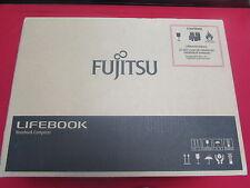 NEW FUJITSU LIFEBOOK E754 CORE i5-4300 4GB RAM 128GB SSD BEQKM30000DAAAOY-NEW