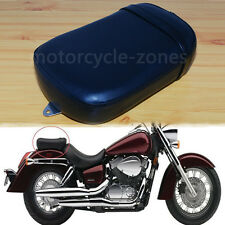 For Honda Shadow ACE 98-03 VT750 VT750C VT750CD Passenger Pillion Rear Seat