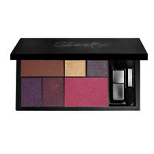 Sleek Makeup Eye & Cheek Palette See You at Midnight 028 UK 48h Max Delivery