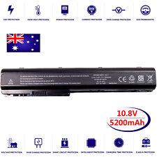 Battery for HP Pavilion DV8-1200EB DV8-1200ED DV8-1200EL DV8-1105TX Laptop