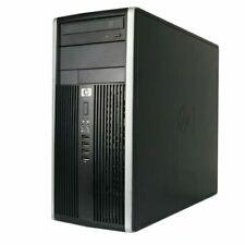 Desktop PC HP Intel Core 2 Duo