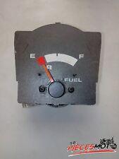 Jauge à essence / Compteur / Tableau de bord SUZUKI 1100 GSX F GSXF