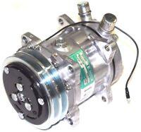 New HVAC A//C Compressor CO 5072C