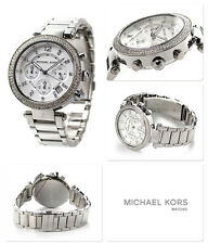 Michael Kors Women's Watch MK5353