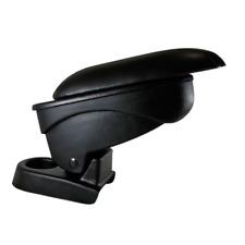 CIK resto del brazo control deslizante Compatible para Peugeot 207 2006 a 2012