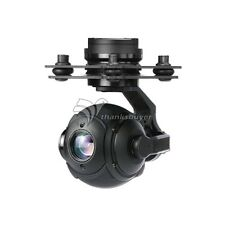 TAROT PEEPER T10X 250ma Optical Zooming Gimbal Spherical High Definition TL10A00