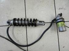 19. Suzuki GSXR 750 SP GR7BB Federbein Stoßdämpfer 11874km shock absorber