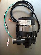 E10 E-10 Laing Circ Pump Motor  energy efficient pump