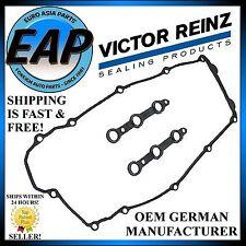 For 323I 323IS 328I 328IS 528I M3 Z3 Genuine Reinz Engine Valve Cover Gasket Set