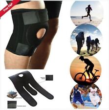 Unisex LP Black Orthotics, Braces & Orthopaedic Sleeves