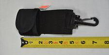 Police security web silent key holder ( ref/bte50)
