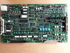 TOSHIBA PX17-35750 H. YWM0212*C. Used.
