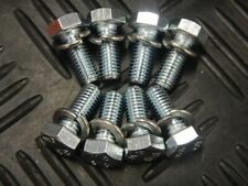 Suzuki Jimny Front Axle King Pin set of 8 bolts to suit when rebuilding Kingpin