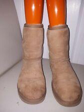 Authentic UGG Austrailia boots