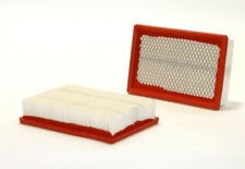 NEW Air Filter Wix 46120 Fast Free Shipping!!!