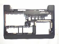 GENUINE Lenovo ThinkPad Edge 11 0328 Bottom base Chasis Housing Cover 04w0288