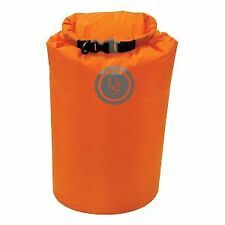 Ust - Ultimate Survival Technologies - Safe & Dry Bag 15L
