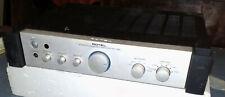 ROTEL INTEGRAD AMPLIFIER model no. RA-1062  300W  amplifcatore vintage