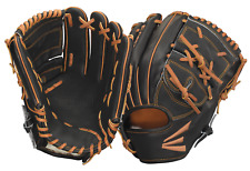 "Easton Professional Collection Hybrid 12"" Infield Baseball Glove PCH-D45"
